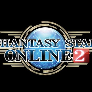 Phantasy Star Online 2 Global Comes To The Epic Games Store