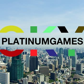 PlatinumGames Is Opening A New Studio In Tokyo This April
