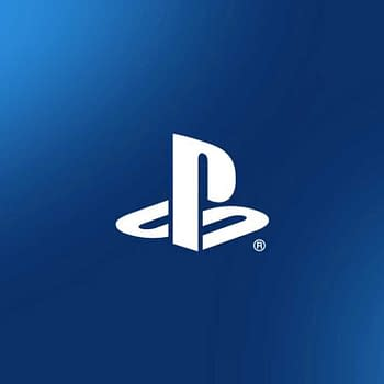 Sony is Slowing Down PlayStation Download Speeds in Europe