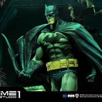 Prime-1-Batman-Batcave-Version-036