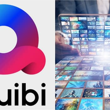 Quibi Cancels Launch Party Upfronts Impacted Over Coronavirus Concerns