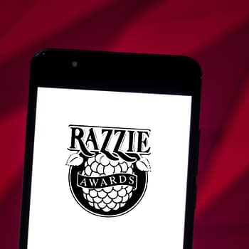 Razzies to Proceed as Schedule Despite Coronovirus Outbreak