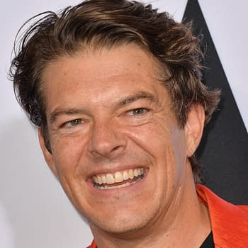 Jason Blum Talks About How Blumhouse Will Resume Production