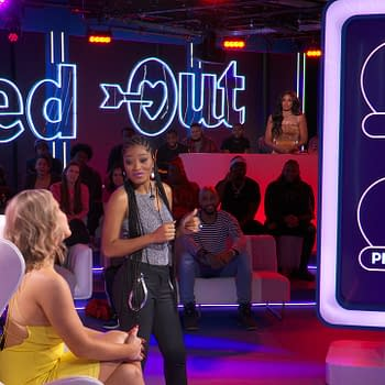 Singled Out: Quibi MTV Studios Unveil Dating Series Reboot Trailer