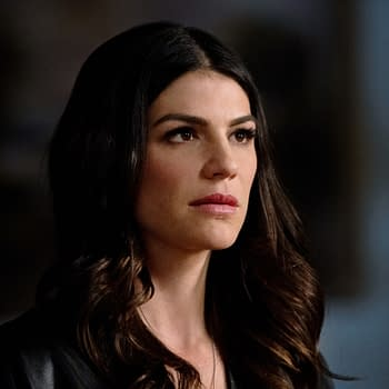 Walker: Supernatural Star Genevieve Padalecki Cast in Recurring Role