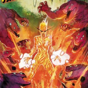 New Mutants #8 [X-ual Healing 2-26-20]