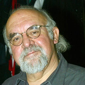 Re-Animator Director Stuart Gordon Has Passed Away at Age 72