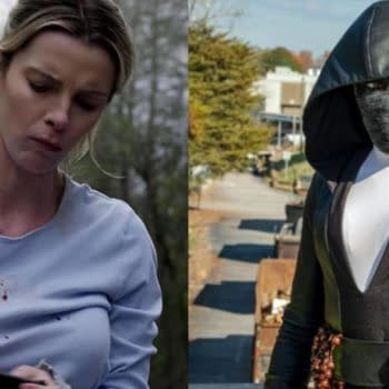 The Hunt, Watchmen, Damon Lindelof and a Critique of Liberal Elites [SPOILERS]