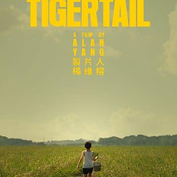 Tigertale: Alan Yangs Immigrant Drama Hits Netflix on April 10th