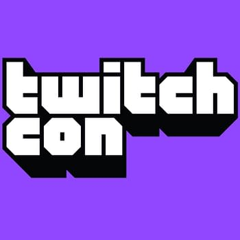 TwitchCon Amsterdam Canceled Due To Coronavirus Issues