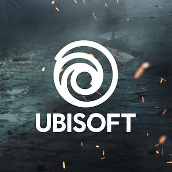 Maxime Béland Resigns From Ubisoft After Abuse Allegations