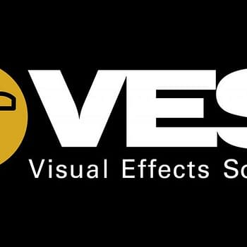Visual Effects Companies Ask Studios to Allow Work From Home