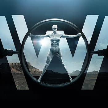 Westworld Season 3: HBO Gets Viewers Up-to-Speed with Seasons 1 &#038 2 Recaps [VIDEO]