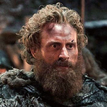 The Witcher Season 2: Kristofer Hivju (Game of Thrones) Tests Positive for Coronavirus Netflix Promises Deep Cleaning and Disinfection