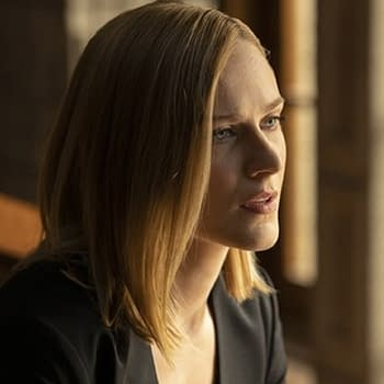 Westworld Season 3 The Absence of Field Was Worth The Wait [REVIEW]
