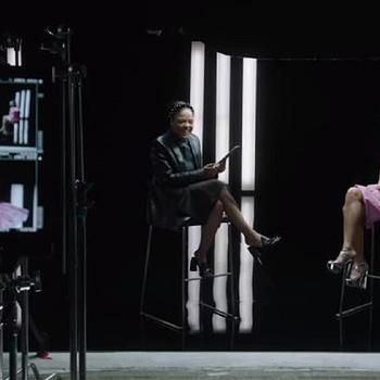 Westworld Season 3: Incite Analyzes Our Tweets Thandie Newton &#038 Tessa Thompson Play Who Said It [VIDEO]