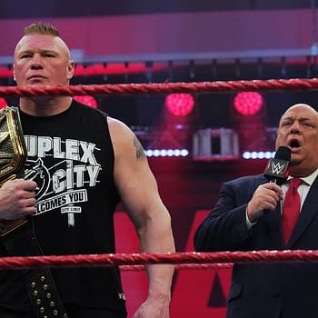 WWE Monday Night RAW: PPVs Decent Promos Make Better Effort [Review]