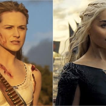 Westworld Season 3: Game of Thrones Duo David Benioff Dan Weiss Set to Cameo &#8211 Dolores Fans Get Nervous