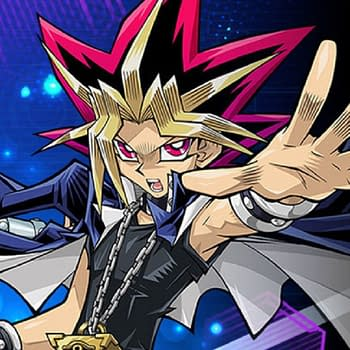 225th Yu-Gi-Oh Championships Regional Qualifiers Cancelled
