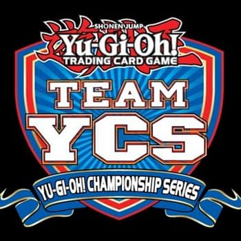 Konami Updates The Yu-Gi-Oh TCG Tournament Schedule To August