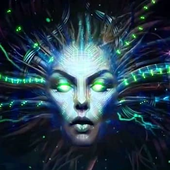 System Shock 3 Is Very Much Still In Development