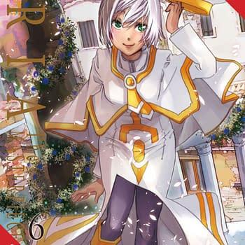 TokyoPop Put Titles on Hold Until June Offer Free Digital Manga