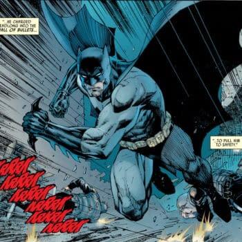 batman barack obama (5)
