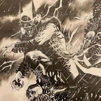 batman who laughs jim lee
