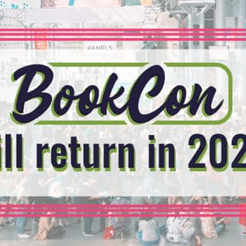 BookExpo and BookCon 2020 Cancelled Will Return in Spring 2021