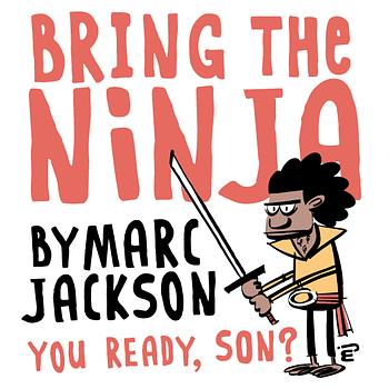 Tom Hanks and Joan Collins Join Marc Jackson Making Comics.