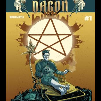 Cardinal-Dagon-1-Cover-Art-PNG