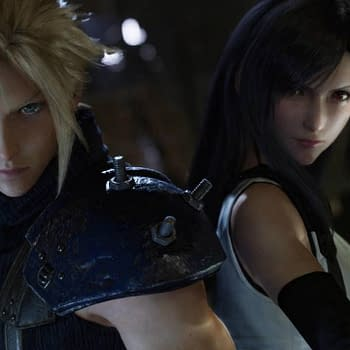 Final Fantasy VII Remake Gets A Spoiler-Laden Final Trailer