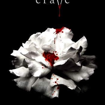 Universal Purchases Rights to YA Vampire Novel Crave
