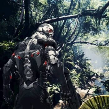Crysis Remastered has finally been confirmed and it's headed to a variety of platforms.