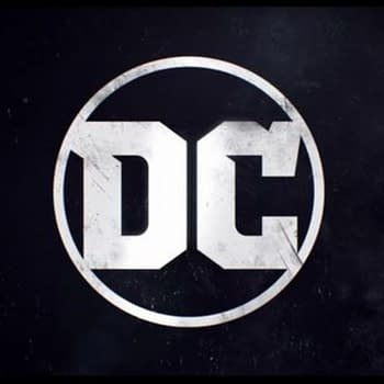 Marie Javins and Michele Wells Are Editors-In-Chief Of DC Comics