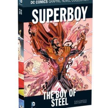 DCGUK128-SuperboyTheBoyOfSteel-3DBook