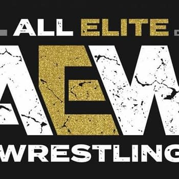 Tony Khan Talks Life in the AEW Bubble Bringing Fans Back to Shows
