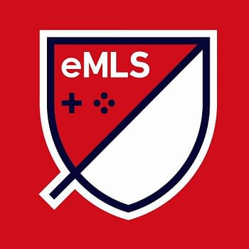 Major League Soccer &#038 FOX Sports Launch The eMLS With EA Sports