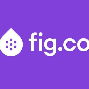 Republic Acquires Indie Crowdfunding Company Fig