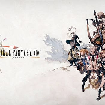 Final Fantasy XIV Director Provides An Update On Upcoming Patches