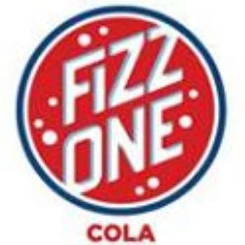 J Scott Campbell Frank Cho Mark Brooks and More Tease Fizz One Cola