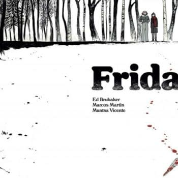 friday_cover