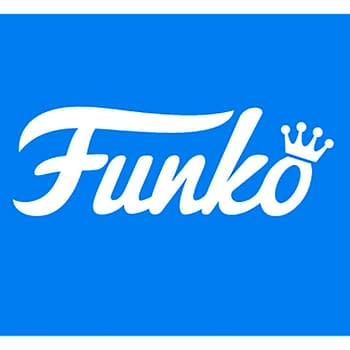 Funko Will Be Reducing Products for the Rest of 2020