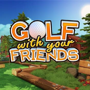 Golf With Your Friends Gets A Proper Launch Trailer