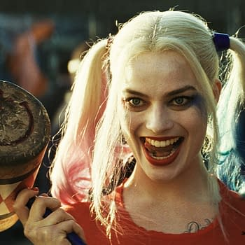 Suicide Squad Director David Ayer Agrees Harley Was Explotied In Film