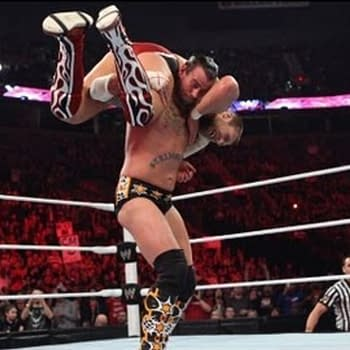 Daniel Bryan Defeats CM Punk in Ring of Honor Championship Tournament