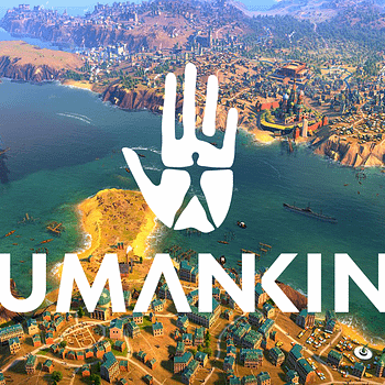 Humankinds Latest Video Focuses On The Art Of War