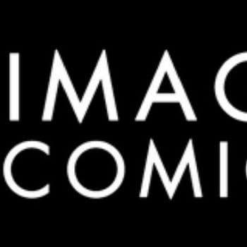 Image Comics make four staffers redundant.
