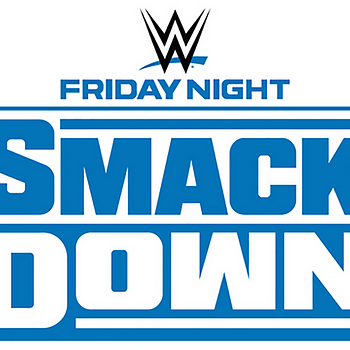 WWE SmackDown Loses 375000 Viewers as ThunderDome Bubble Bursts