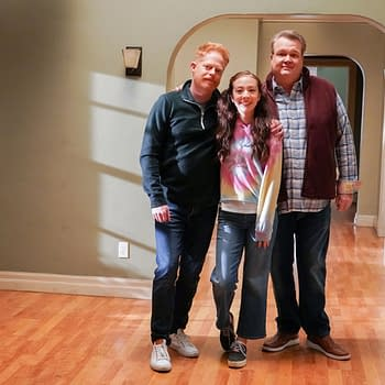 Modern Family Finds It Hard to Say Goodbye in Series Finale Preview